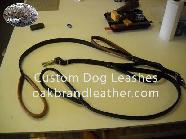Dutch-master-attack-leash-018-e1476043814924
