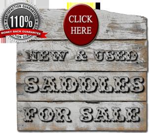 usedsaddles4sale