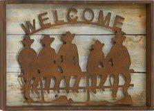 cowboy-welcome