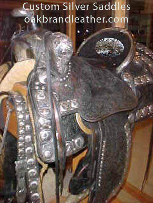 silver_saddle3-e1476042995844